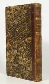 DUFEY - Dictionnaire historique des environs de Paris - 1835 - Carte en couleurs - Photo 1, livre rare du XIXe siècle
