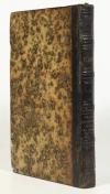 HUGO - Les voix intérieures - Les rayons et les ombres - 1841 - Premières in-12 - Photo 1, livre rare du XIXe siècle