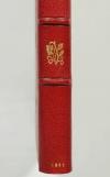 SALLERON - Notice sur les instruments de précision appliqués à l oenologie 1887 - Photo 2, livre rare du XIXe siècle