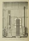 BOIZARD - Les boissons fermentées, les alcools et les vinaigres - 1895 - Photo 0, livre rare du XIXe siècle