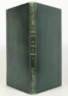 MORIZE - Le canton de Chevreuse - 1892 - carte et 15 planches - Relié - Photo 0 - livre de collection