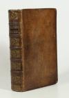 Nouvel abrégé chronologique de l histoire de France - 1746 - Vignettes - Photo 1 - livre du XVIIIe siècle