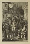 CHEREAU (Dr Achille). Les ordonnances faictes et publiées à son de trompe par les carrefours de ceste ville de Paris pour éviter le dangier de peste 1531, précédées d'une étude sur les épidémies parisiennes