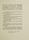 OMBIAUX Le vin - Guides à ceux qui veulent vivre la belle vie - 1928 - 1/Rives - Photo 2, livre rare du XXe siècle