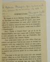 INDE - Des plages du Coromandel aux salons - Princesse de Talleyrand - 1948 - Photo 1 - livre de bibliophilie