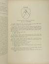 JOUVENCEL - L assemblée de la noblesse de la sénéchaussée de Lyon en 1789 - 1907 - Photo 2 - livre de collection