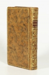 CATULLE, TIBULLE et PROPERCE. Catullus, Tibullus et Propertius, pristino nitori restituti, et ad optima, cum fragmentis C. Gallo inscriptis