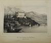 MAILLAND. Bordeau, son château féodal, le Mont-du-Chat et le lac du Bourget. Etudes historiques, scientifiques et pittoresques