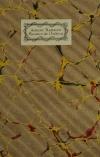 MAULDE DE LA CLAVIERE - Les femmes de la Renaissance - 1898 - Photo 1, livre rare du XIXe siècle