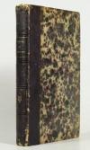 Pierre de RONSARD - Oeuvres choisies par SAINTE-BEUVE - 1828 - EO - Photo 1, livre rare du XIXe siècle