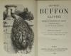 . Le petit Buffon illustré. Histoire et description des animaux, extraite des oeuvres de Buffon et de Lacépède