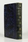 Le petit Buffon illustré - Histoire et description des animaux - 1869 - Gravures - Photo 1 - livre d occasion