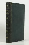 Ctesse de BASSANVILLE - Code du cérémonial - Guide des gens du monde - 1873 - Photo 0, livre rare du XIXe siècle