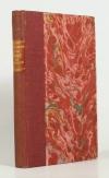 Louis DELAPREE - Mort en Espagne - 1937 - Relié - Photo 1 - livre moderne