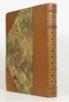 . Le roman de Jehan de Paris, roy de France, publié premièrement à Lyon sur le Rosne par Claude Nourry dit le Prince, et nouvellement imprimé par les soins du Cercle Gryphe de Lyon