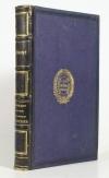 FREMONT (A.-F.-M.). Recherches historiques et biographiques sur Pothier, publiées à l'occasion de l'érection de sa statue