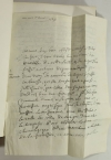 ORLEANS - FREMONT - Recherches historiques et biographiques sur Pothier - 1859 - Photo 3, livre rare du XIXe siècle