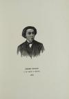 Joseph CONRAD - Des souvenirs - 1924 - 1/108 In-4 tellière - EO - Photo 0 - livre moderne