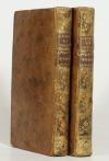 GRESSET - Oeuvres - Londres, Kermaleck, 1751 - 2 volumes - Photo 0 - livre ancien