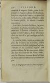 HOMERE - L Iliade. Traduction nouvelle - 1776 - 2 volumes - Photo 2 - livre ancien