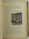 [Afrique] FOUREAU - d Alger au Congo par le Tchad Misson Saharienne - 1902 - Photo 3 - livre d occasion