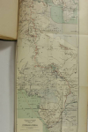 [Afrique] FOUREAU - d Alger au Congo par le Tchad Misson Saharienne - 1902 - Photo 4 - livre d occasion