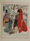 DOUCET - Les douze filles de la reine Mab (Vers 1930) - Illustré par Henry Morin - Photo 1 - livre moderne