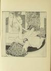 HARAUCOURT - La légende des sexes. Poèmes hystériques - Photo 3, livre rare du XXe siècle
