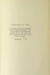 HARAUCOURT - La légende des sexes. Poèmes hystériques - Photo 5 - livre moderne