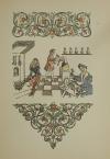Maistre Raoul du Mont Vert - Les fleurs et secretz de médecine 1949 - M-E Mathis - Photo 0, livre rare du XXe siècle