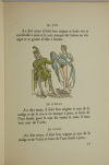 Maistre Raoul du Mont Vert - Les fleurs et secretz de médecine 1949 - M-E Mathis - Photo 2 - livre de bibliophilie