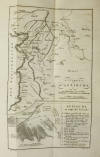 MICHAUD - Histoire des croisades - 6 volumes - 1825-1829 - Reliés - Cartes - Photo 1 - livre rare