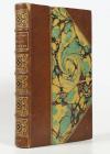 Théophile GAUTHIER - Emaux et camées - 1887 - Avec la prime aux souscripteurs - Photo 2 - livre du XIXe siècle