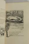 Théophile GAUTHIER - Emaux et camées  - 1887 - Avec la prime aux souscripteurs - Photo 3, livre rare du XIXe siècle