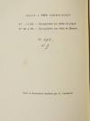 Théophile GAUTHIER - Emaux et camées  - 1887 - Avec la prime aux souscripteurs - Photo 4, livre rare du XIXe siècle