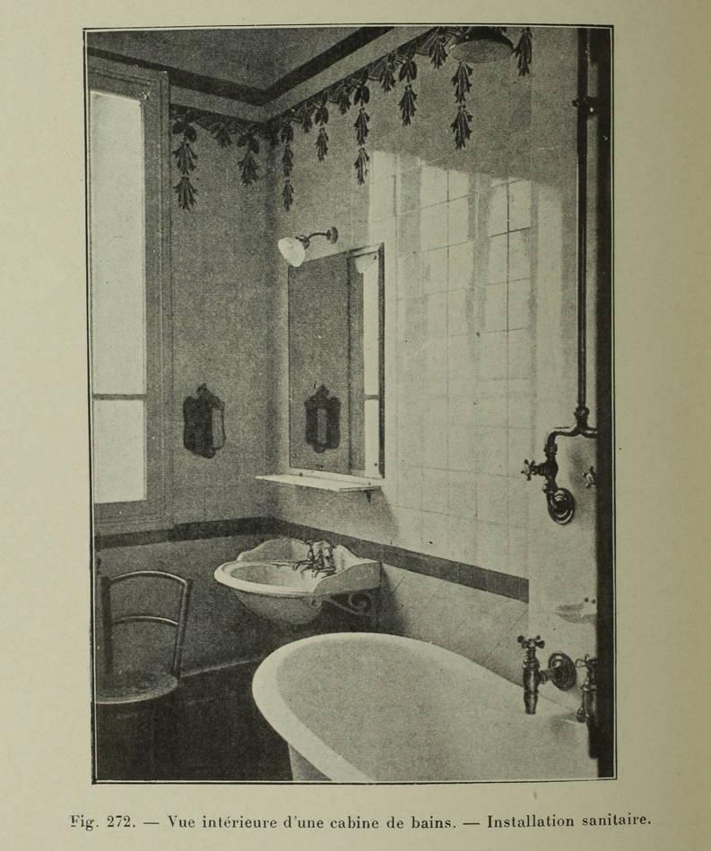 DARVILLE - L eau à la ville, à la campagne et dans la maison, vers 1911 - Photo 1, livre rare du XXe siècle