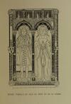 [Généalogie Picardie] LEDRU - Histoire de la maison de Bery - 1902 - Photo 2 - livre de bibliophilie