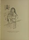 [Généalogie Picardie] LEDRU - Histoire de la maison de Bery - 1902 - Photo 3 - livre de bibliophilie