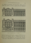 GUADET - Eléments et théorie de l architecture - (1901) - 3 volumes reliés - Photo 1, livre rare du XXe siècle