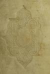 PETAU - Opus de doctrina temporum - 1705 - Plein vélin hollandais - 3 tomes en 1 - Photo 8 - livre rare