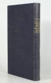 VILAIN (Lucien Maurice). L'évolution du matériel moteur et roulant des chemins de fer de l'Etat. Des origines (1867 à 1878) au rachat de la Compagnie de l'Ouest (1909) et à la S.N.C.F. (1938)