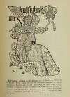 LARCHEY (Lorédan). Costumes vrais. Fac-similé de 50 mannequins de cavaliers en grande tenue héraldique, d'après le manuscrit d'un officier d'armes de Philippe le Bon, duc de Bourgogne. 1429-1467