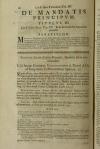 Code Théodosien - 1736- 1745 - 6 tomes reliés en 4 volumes - Rare - Photo 9 - livre de collection