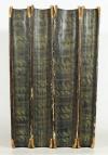 Code Théodosien - 1736- 1745 - 6 tomes reliés en 4 volumes - Rare - Photo 5 - livre de collection