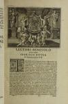 Code Théodosien - 1736- 1745 - 6 tomes reliés en 4 volumes - Rare - Photo 7 - livre de collection