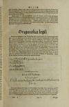 Code Théodosien - 1736- 1745 - 6 tomes reliés en 4 volumes - Rare - Photo 8 - livre de collection