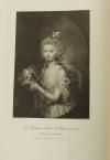 Louise de PRUSSE, princesse Radziwill - 45 années de ma vie (1770 à 1815) - 1911 - Photo 1 - livre de bibliophilie