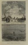 SONREL (L.). Le fond de la mer