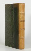 Théodore ROOSEVELT - La vie intense - (1903) - Première traduction française - Photo 1, livre rare du XXe siècle
