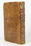 DURANDE [(Jean-François)]. Notions élémentaires de botanique, avec l'explication d'une carte composée pour servir au cours publics de l'Académie de Dijon